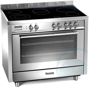 Electric cooking stoves Sheffield Photos Of Gas Stoves Electric Ovens Gas Stoves Gas Stoves Gas Stoves Electric Ovens