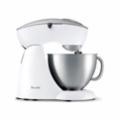 Breville Food Mixer BEM410