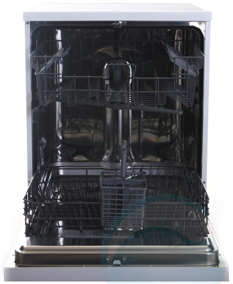 Haier Dishwasher HDW100WCT