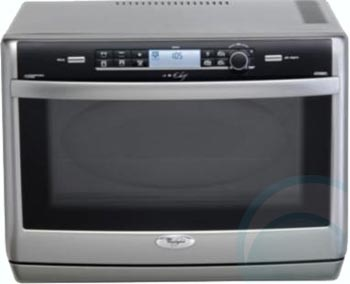 Whirlpool Convection Microwave Appliances Online