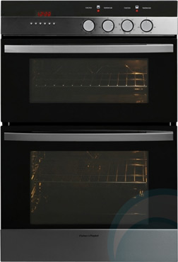 600mm 60cm Fisher Amp Paykel Ele Appliances Online