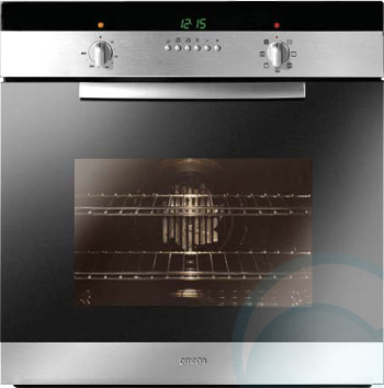 600mm 60cm Omega Electric Wall Appliances Online