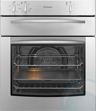 Westinghouse Electric Cooktop PHR284U | Appliances Online | - Holiday
