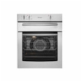 600mm/60cm Westinghouse Electric Wall Oven PGR657S