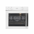 Westinghouse PORS663LW 600mm/60cm Electric Wall Oven