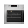 600mm/60cm Westinghouse Electric Wall Oven PORS668LS