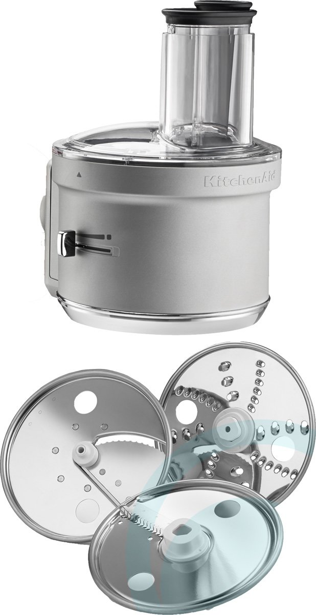 Kitchenaid 91000 Artisan Ksm150 Stand Mixer With Bonus
