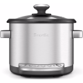 Breville Risotto & Rice Cooker BRC600