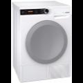 Gorenje D884BH 8.5kg Dryer