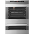 Electrolux EVE623SA 600mm/60cm Electric Wall Oven