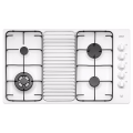 Chef Gas Cooktop GHS917W