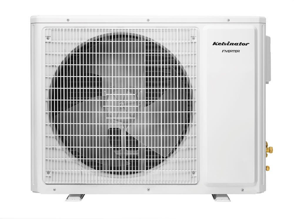 inverter air conditioner kelvinator inverter air conditioner rh inverterairconditionerbidain blogspot com