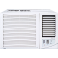 Midea 2.13kW Window Box Air Conditioner MWF07CB4