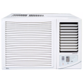 Midea 5.5kW Window Box Air Conditioner MWF18HB4