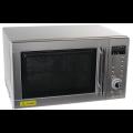 Smeg SA985-2CX Convection Microwave