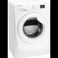 Simpson SWF12743 7kg Front Load Washing Machine