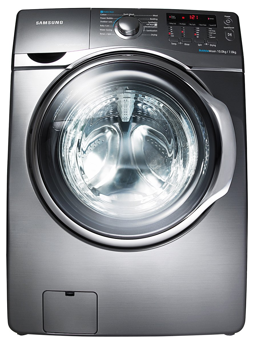 Whirlpool Cabrio Electric Dryer Wiring Diagram Not Lossing Samsung Front Loader Diagrams Duet Load Washer Electrical
